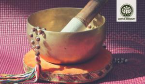 Pratyahara und Samyama - Über die meditative Versenkung