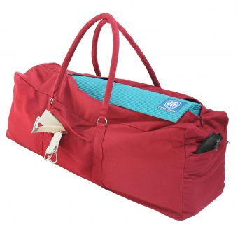 Yoga Bag large