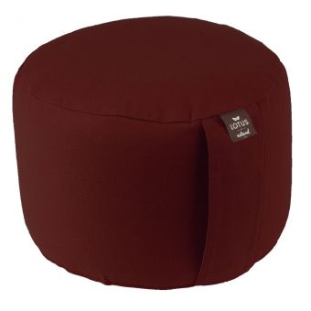 Meditation Cushion Basic Bio