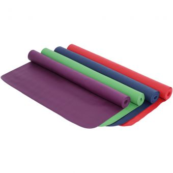 Yoga mat ECOLIGHT-TRAVEL - 1,3 mm