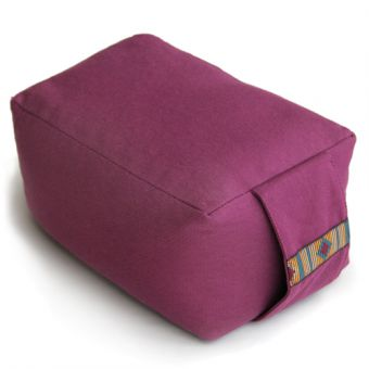 Travel cushion MINI