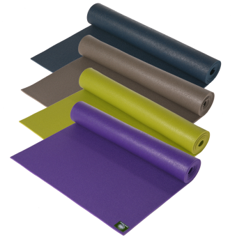 STANDARD travel yoga mat