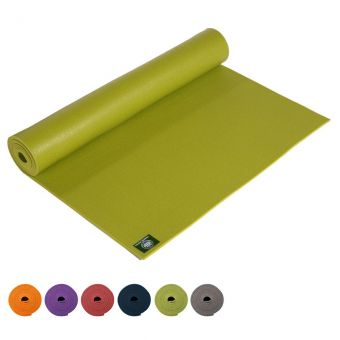 PVC Yoga Mat Standard long