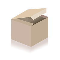 PVC Yoga Mat Premium long