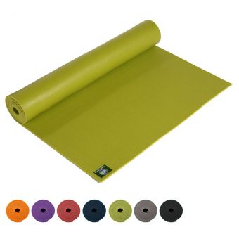 Childrens - PVC Yoga Mat Premium