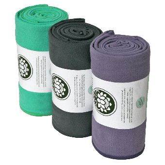 Yoga Towel QUICK DRY