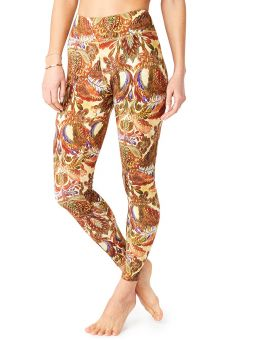 LEGGING – Printing Fancy
