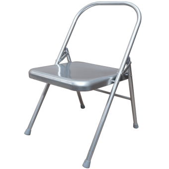 Yoga Chair IYENGAR