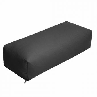 Yoga Bolster Small