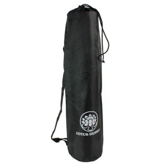 Yoga Mat Bag Nylon