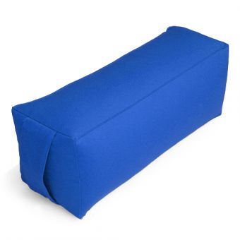 Meditation cushion ZEN BATON