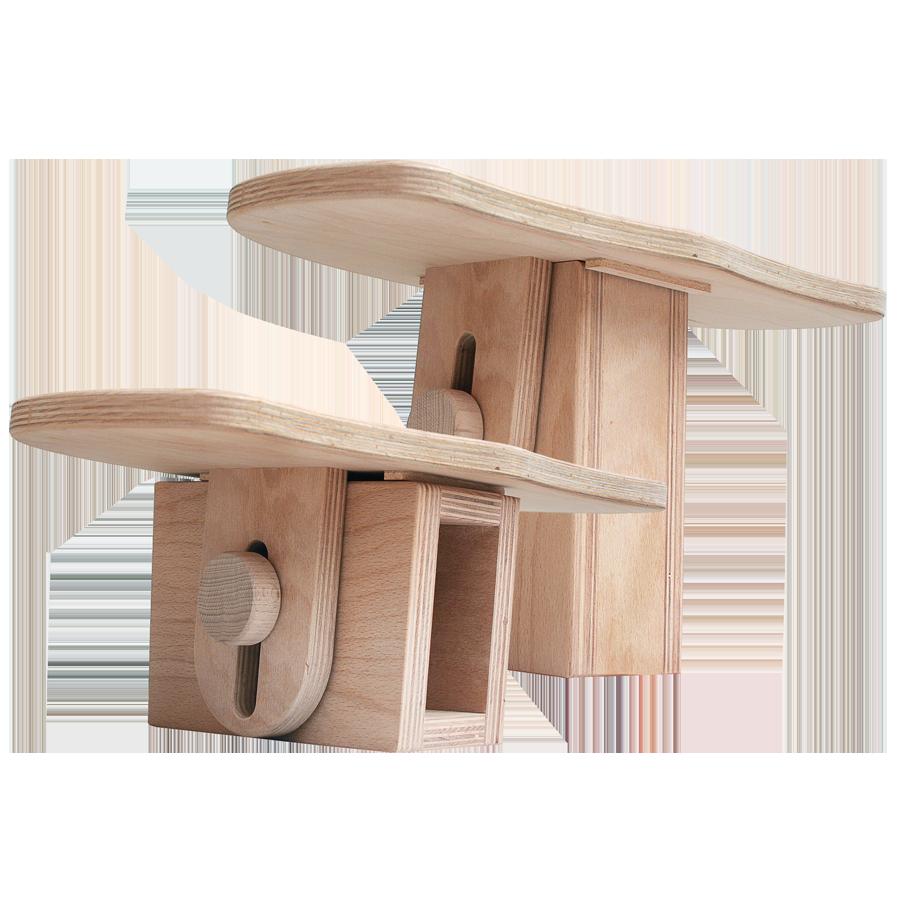 lotus design banc de m ditation vario. Black Bedroom Furniture Sets. Home Design Ideas