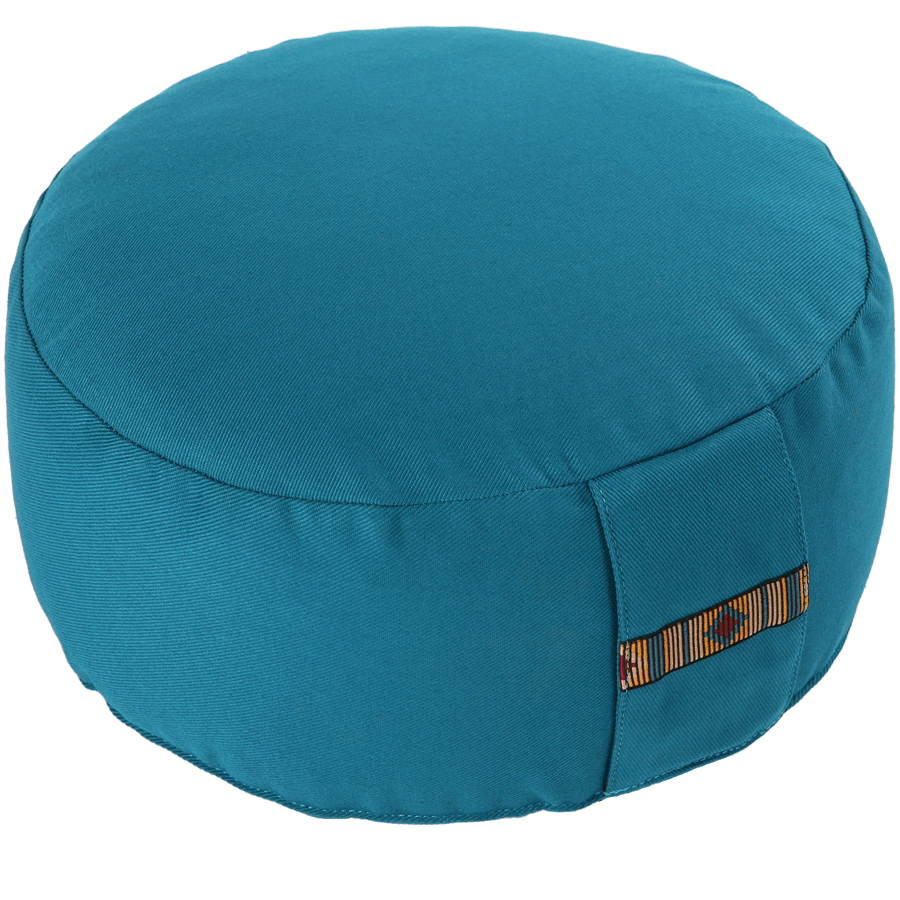 Meditation cushion BASIC