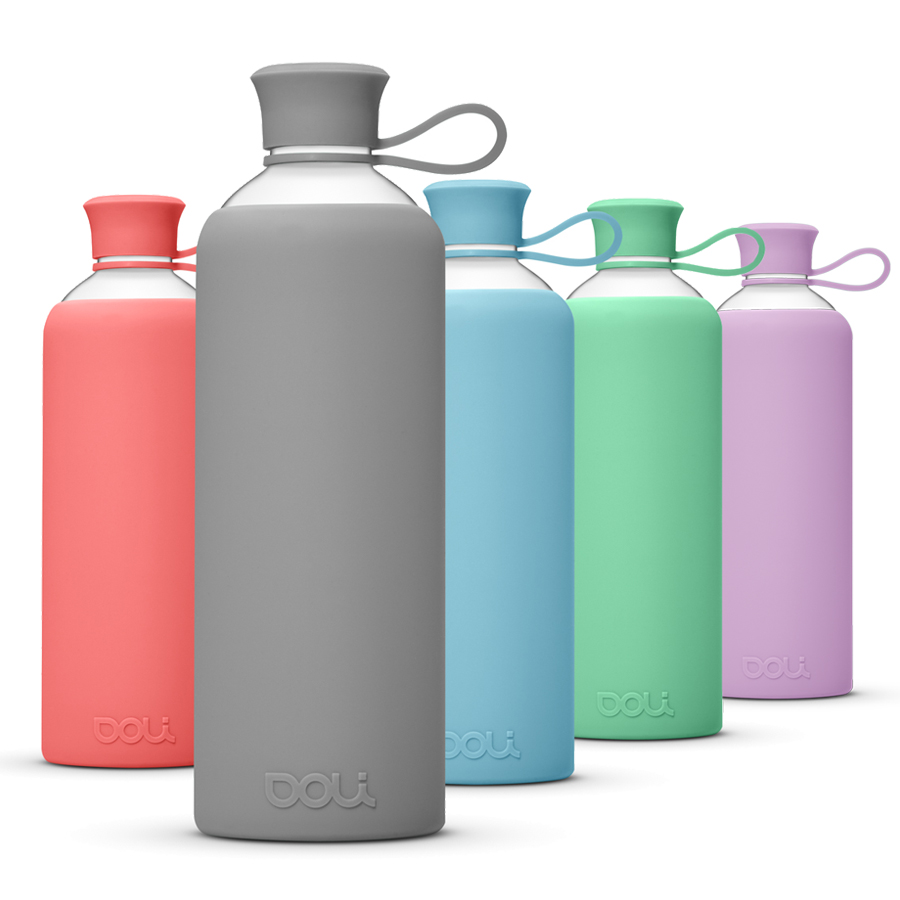 Doli water bottle