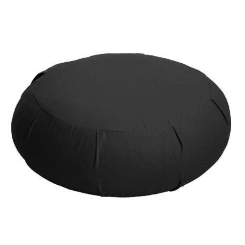 Meditation cushion ZAFU